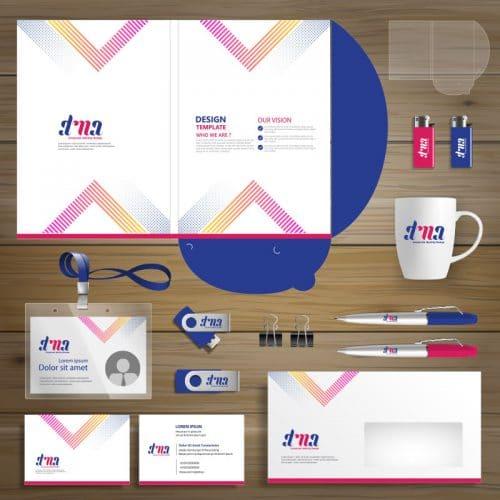 Church Websites UK - Corporate Design Services