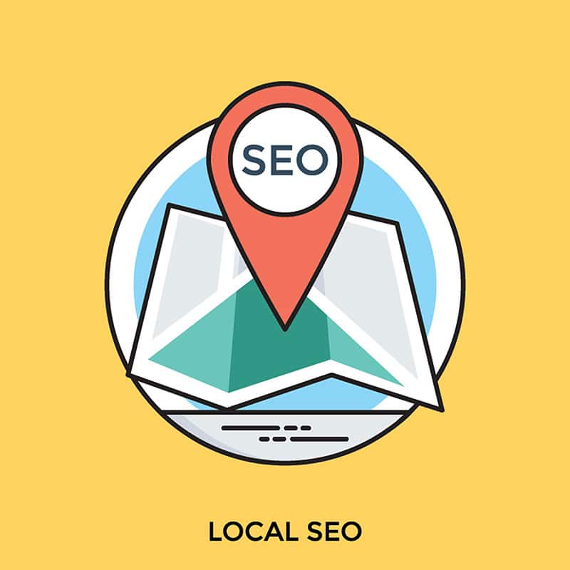 Church Websites UK - Local SEO Services